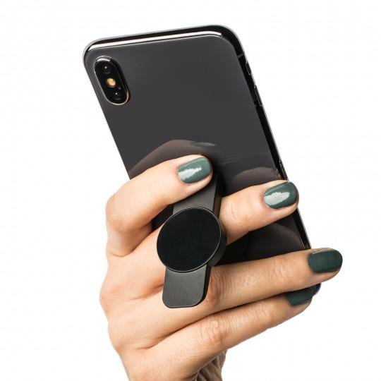 Suporte de telemóvel Reeves-Flipsocket