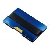 Porta-cartões RFID Sakumono