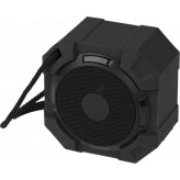 "Coluna Bluetooth® ""Cube Outdoor"""