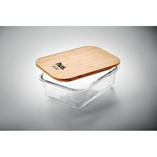 Lancheira Tundra Lunchbox
