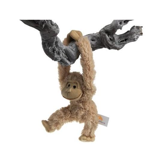 Peluche Gorila PlushToy