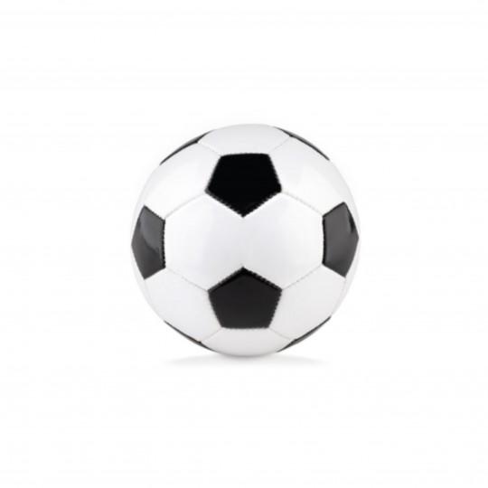Bola Mini Soccer