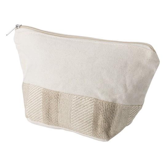 Bolsa de algodão