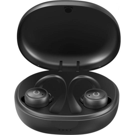 Auriculares TWS160S sport Bluetooth® 5.0 Prixton®
