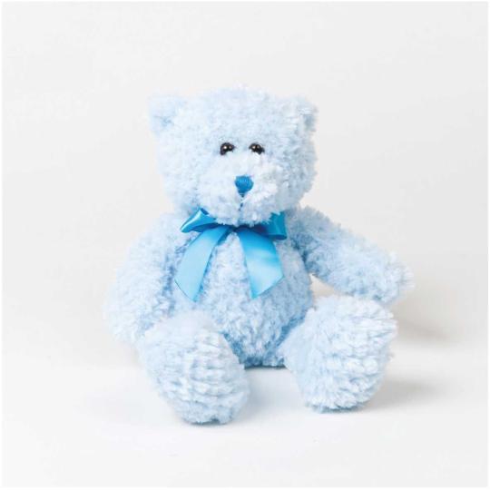 Urso de peluche com cores Mumbles®