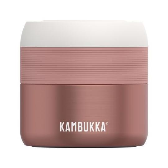 Termo Kambukka® Bora
