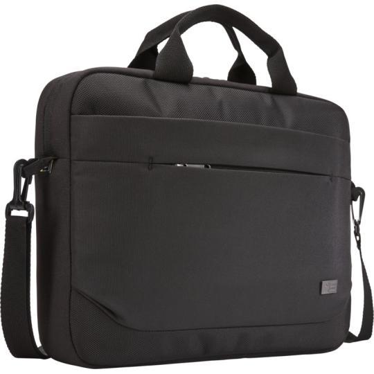 "Mochila para portátil e tablet de 14"" Advantage Case Logic ®"