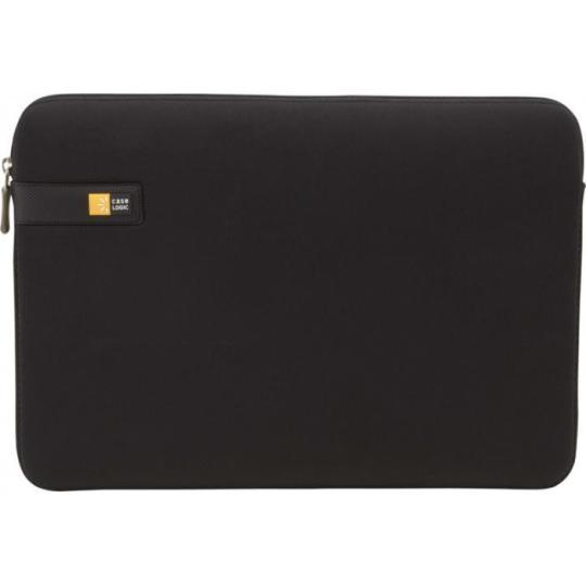 Bolsa para portátil de 11,6'' Case Logic ®