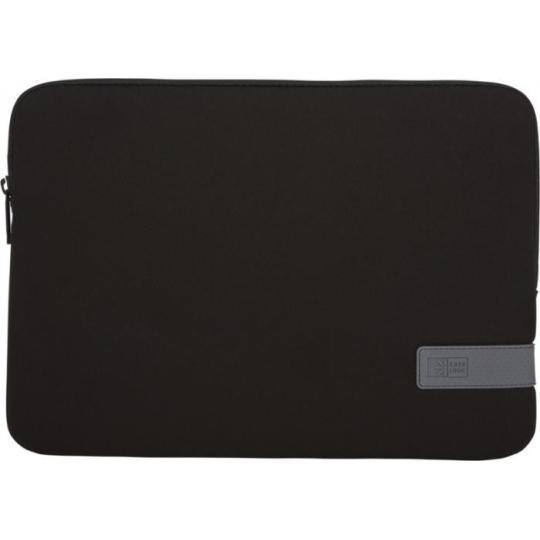 "Bolsa para portátil de 13"" Reflect Case Logic ®"
