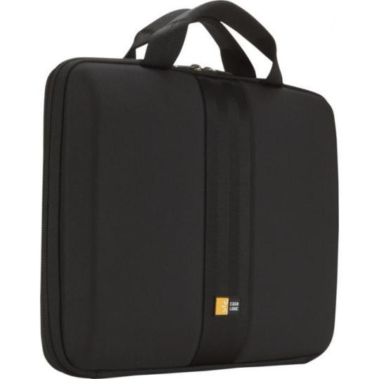 "Bolsa para portátil de 11,6"" Case Logic ®"