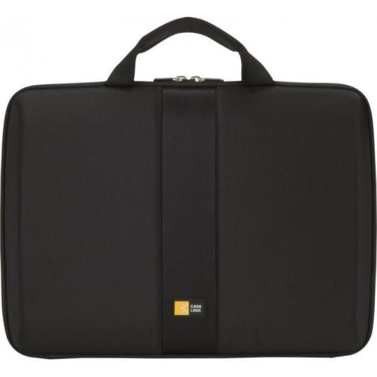 "Bolsa para portátil de 13,3"" Case Logic ®"