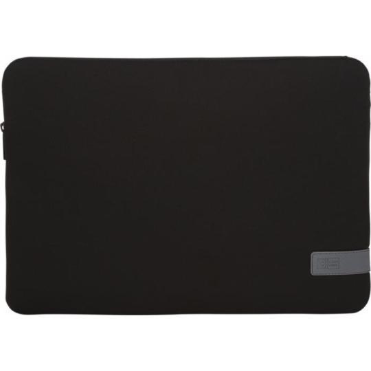 "Bolsa para portátil de 15,6"" Reflect Case Logic ®"