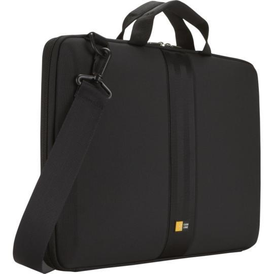 """Bolsa para portátil de 16"""" com pegas e alça Case Logic ®"""