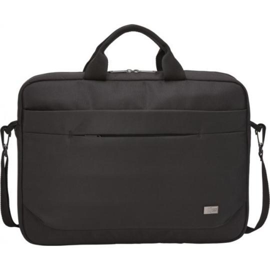 "Mochila para portátil e tablet de 15,6"" Advantage Case Logic ®"