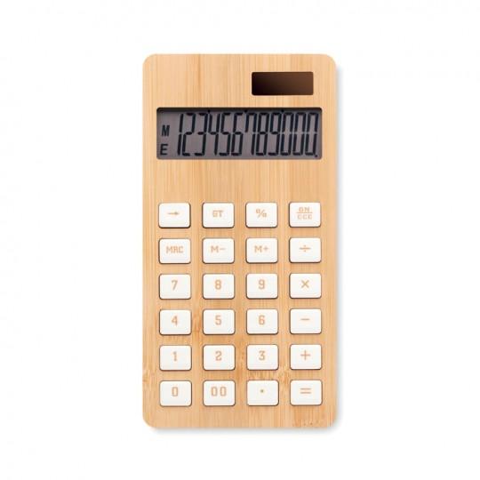 Calculadora Calcubim