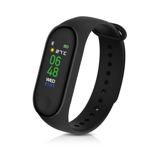 Smartband Neowatch Blaupunkt®