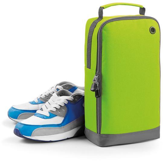 Saco Athleisure para sapatos e acessórios Bagbase®