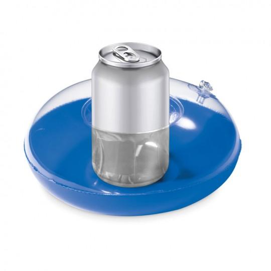 Porta-latas Canny