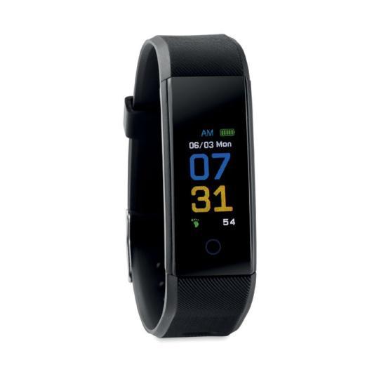 Smartwatch Mueve Watch