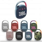 Coluna CLIP 4 JBL®