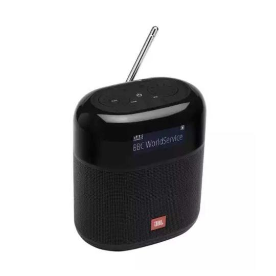 Rádio Tuner XL JBL®