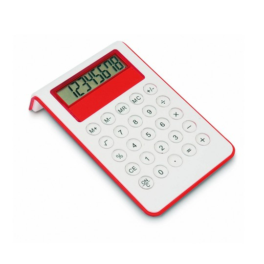 Calculadora Myd