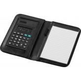 Caderno calculadora Smarti
