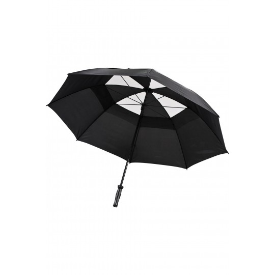 Chapéu de chuva de golfe profissional Proact®
