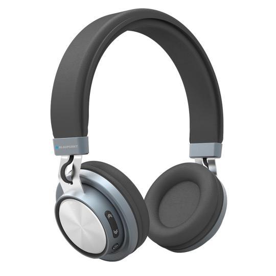 Auscultadores Bluetooth Blaupunkt®