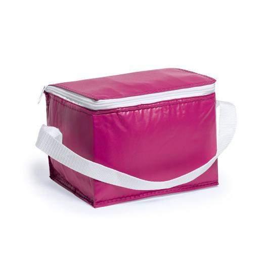 Bolsa Refrigeradora Coolcan