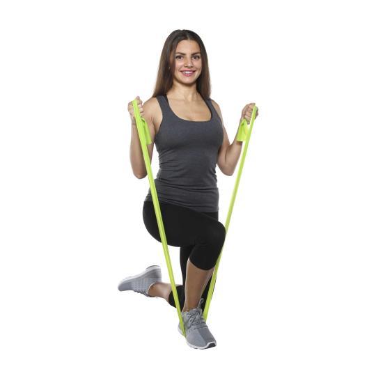 Faixa Fitness