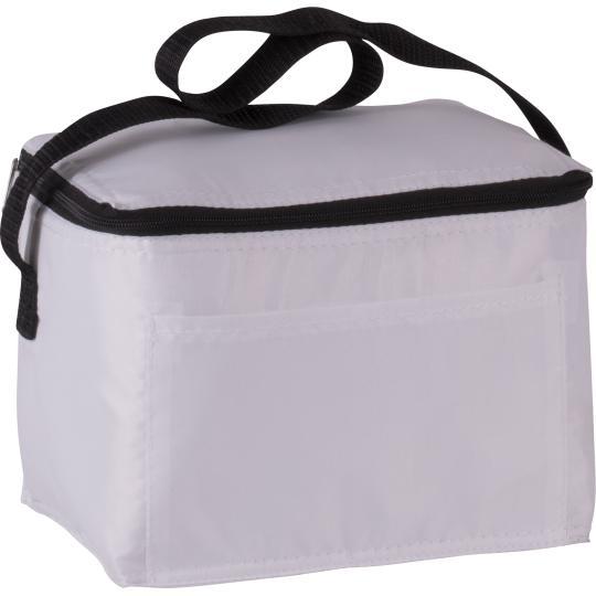 Mini saco isotérmico Kimood®