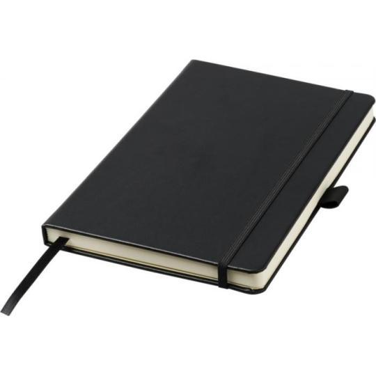"""Bloco de notas A5 """"Nova"""" Journal Books®"""