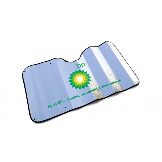 Para-Sol Térmico Fold