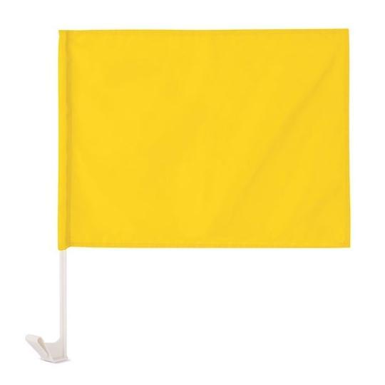 Bandeirola para carro