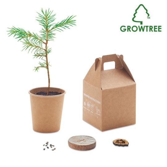 Vaso Growtree™