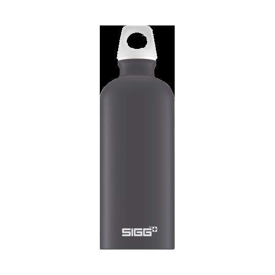Garrafa de água Lucid Shade Touch 0,6l Sigg®