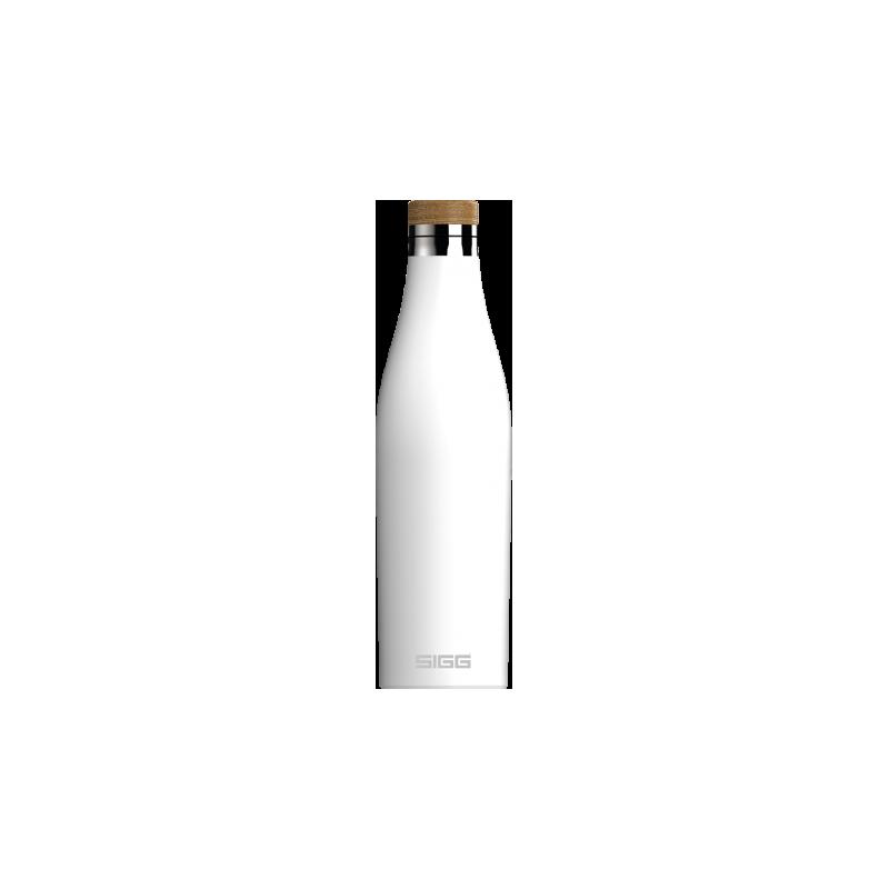 Garrafa de água Meridian 0,5 L Sigg®
