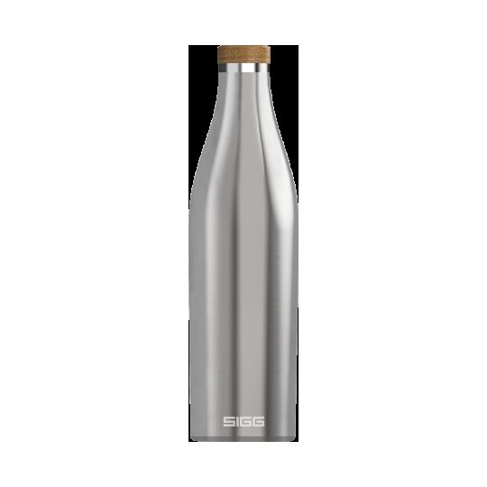 Garrafa de água Meridian 0,7 L Sigg®