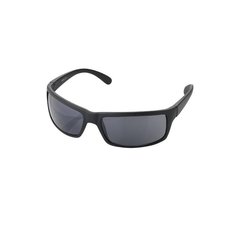 Óculos de sol Sturdy
