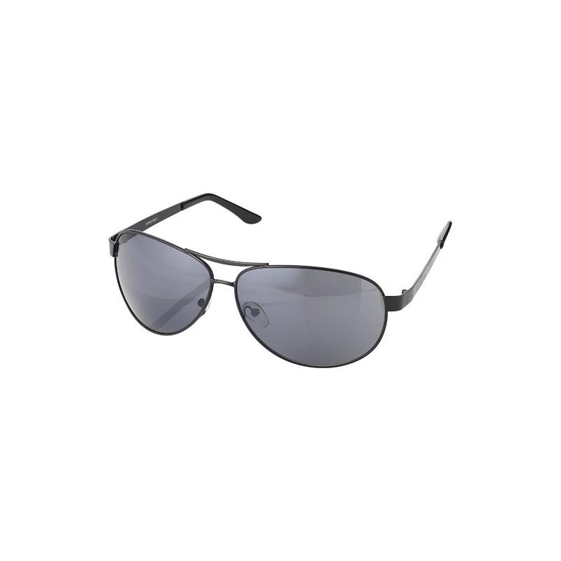 "Óculos de sol ""Maverick"""