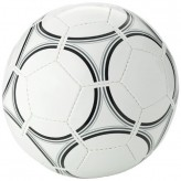 "Bola de futebol ""Victory"""