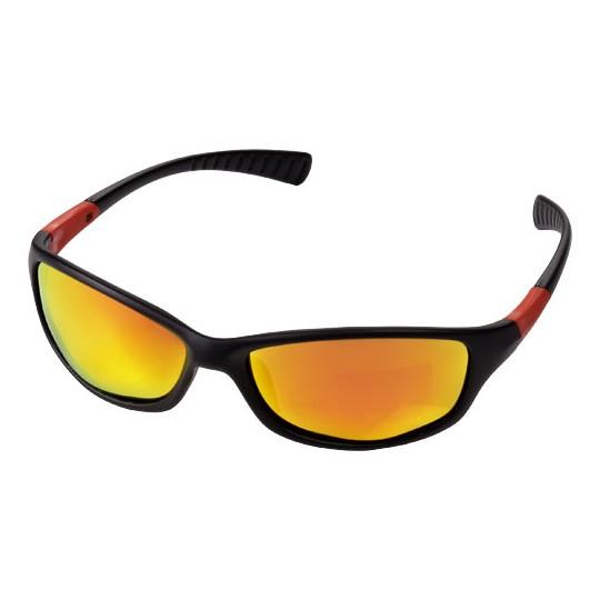 """Óculos de sol """"Robson"""""""