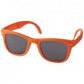 """Óculos de sol dobráveis """"Sun Ray"""""""