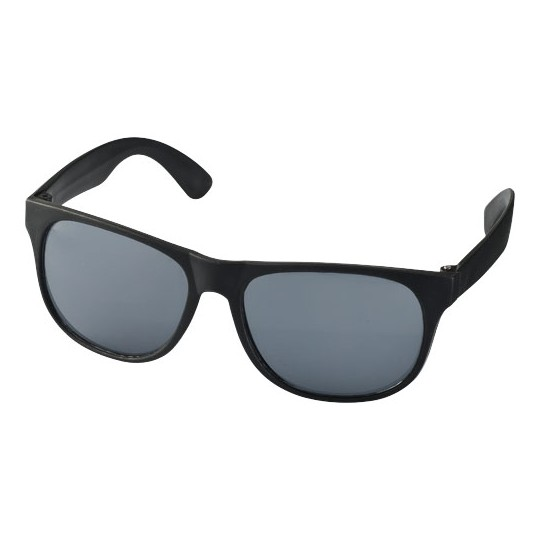 """Óculos de sol """"Retro"""""""