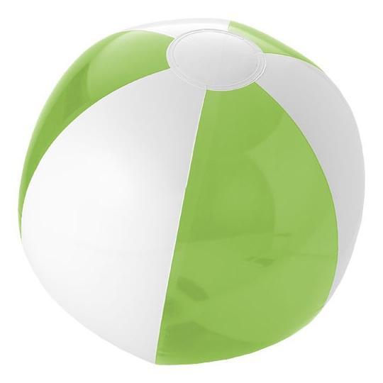 Bola de praia transparente/opaca Bondi