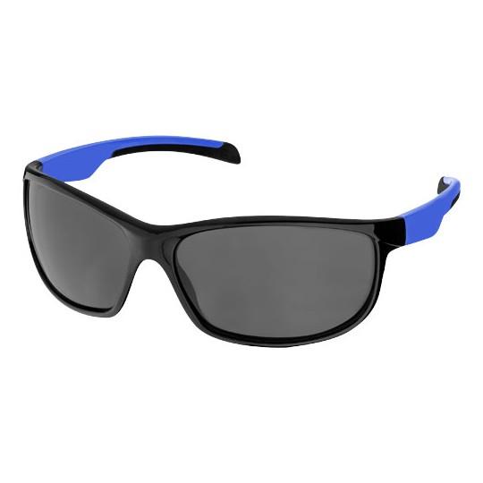 """Óculos de sol """"Fresno"""""""