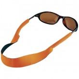 "Fita para óculos de sol ""Tropics"""
