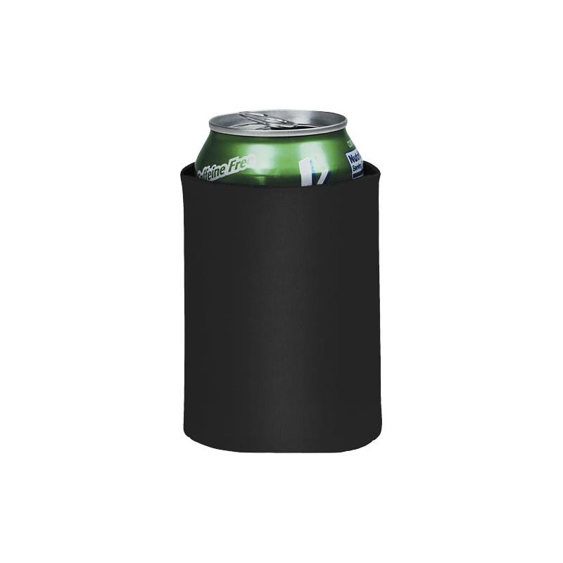 Isolante de bebidas dobrável Crowdio