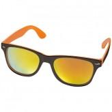 """Óculos de sol """"Baja"""""""